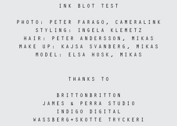 ink-blot-test.jpg