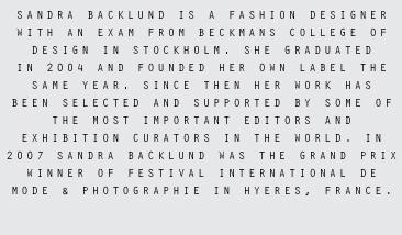 sandra-backlund-info.jpg